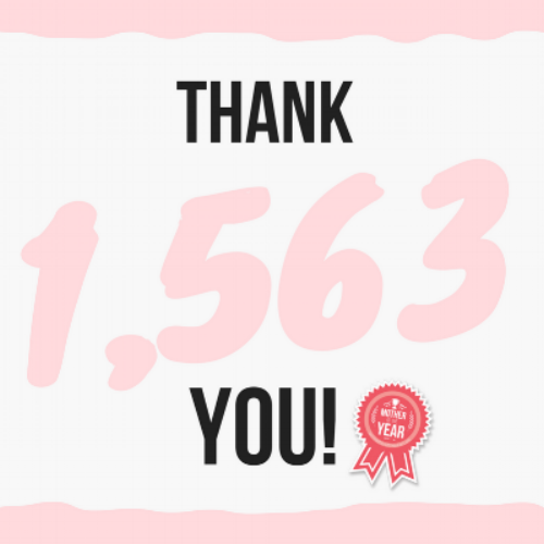 thank you 1563.png
