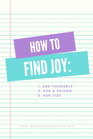 how to find joy.png