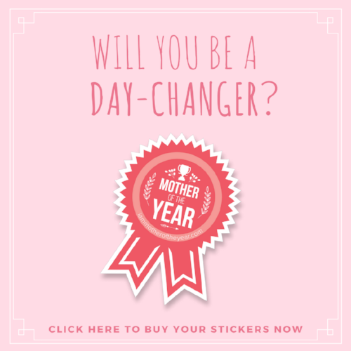 will you be a day changer.png