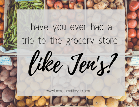 have you ever had a trip to the grocery store like jens.png
