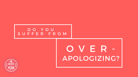 suffer from over apologizing.png