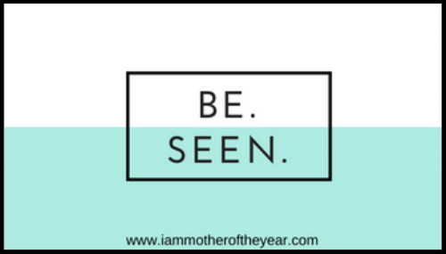 be.seen..png
