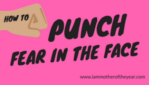 punch fear in the face.png