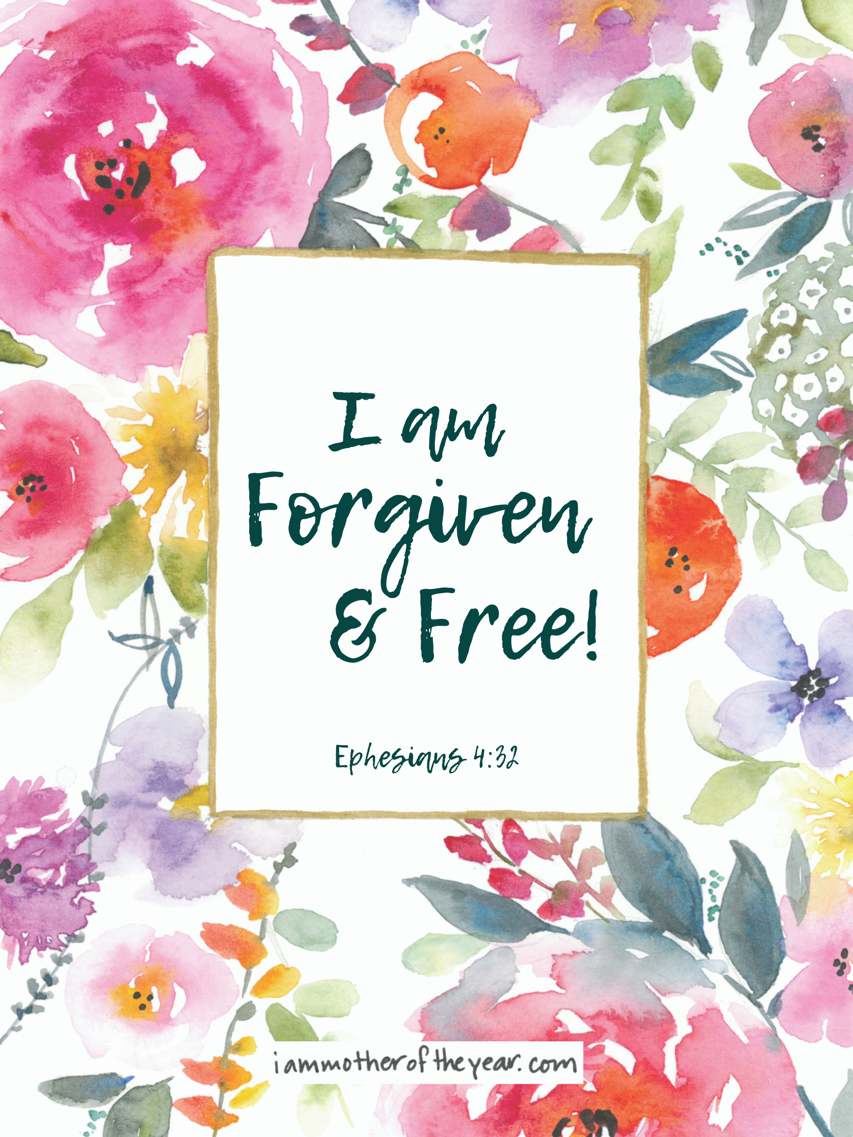 I am forgiven and free!.png