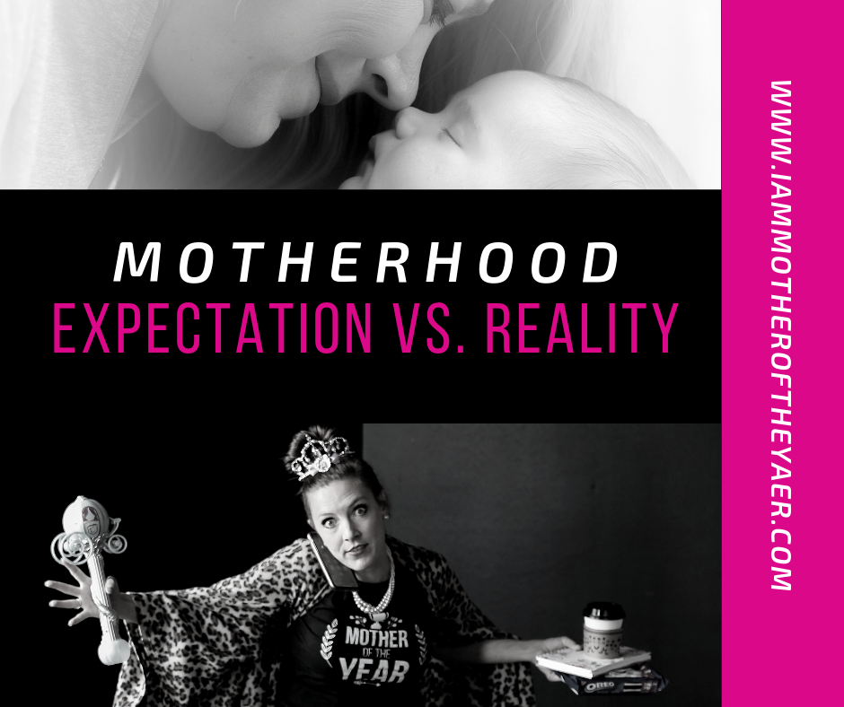 Motherhood_ Expectation vs. Reality.png