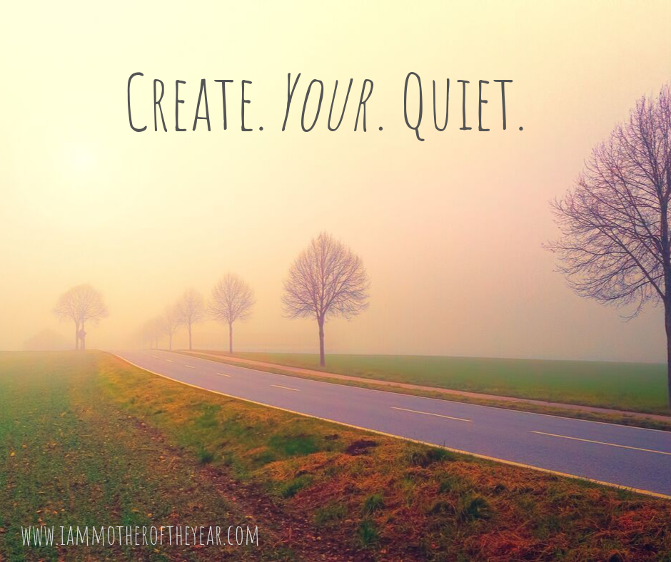 Create. Your. Quiet..png