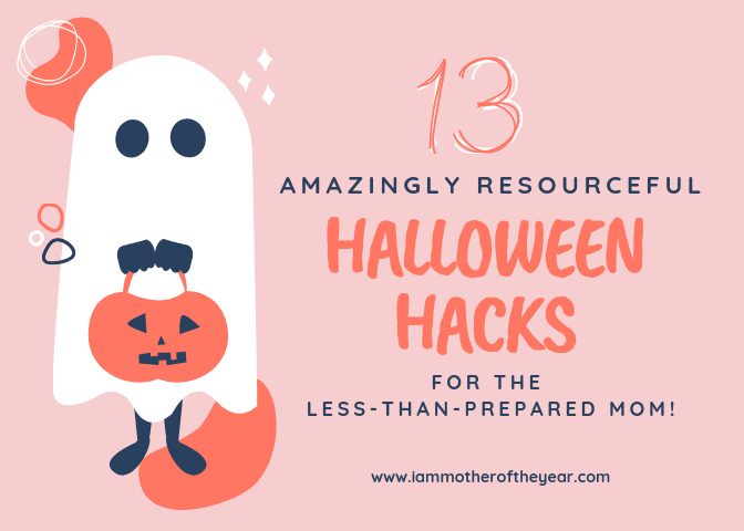 13 halloween hacks.png