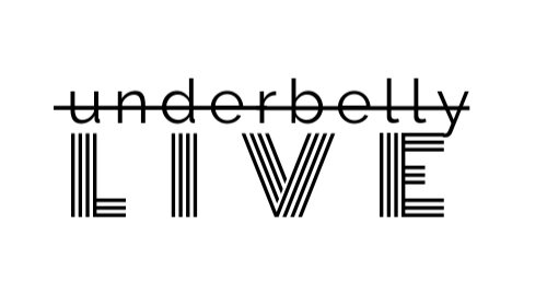 underbelly+LIVE+logo.jpg