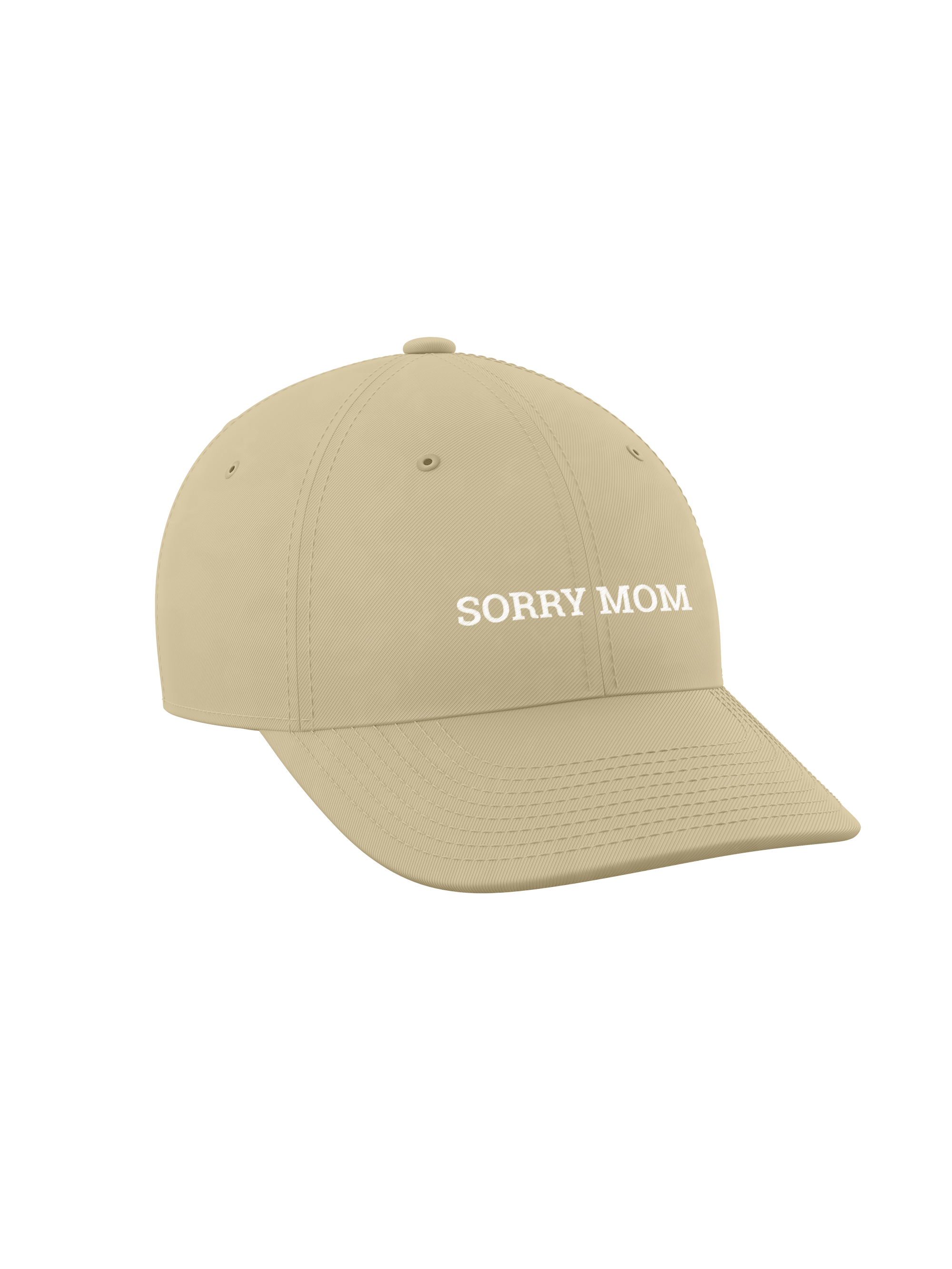 sorry-mom-khaki_noshadow.png
