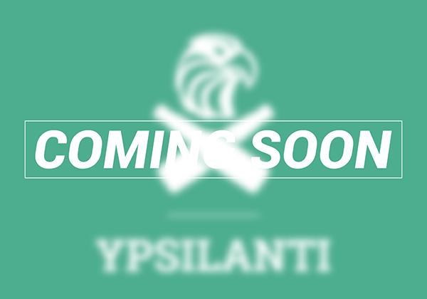 site-login_YPSILANTI-BLUR.png