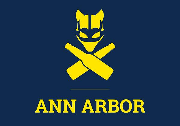 site-login_ann-arbor.png