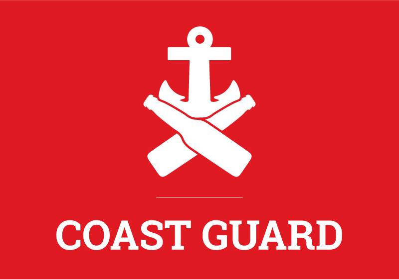 site-login_coast-guard.png