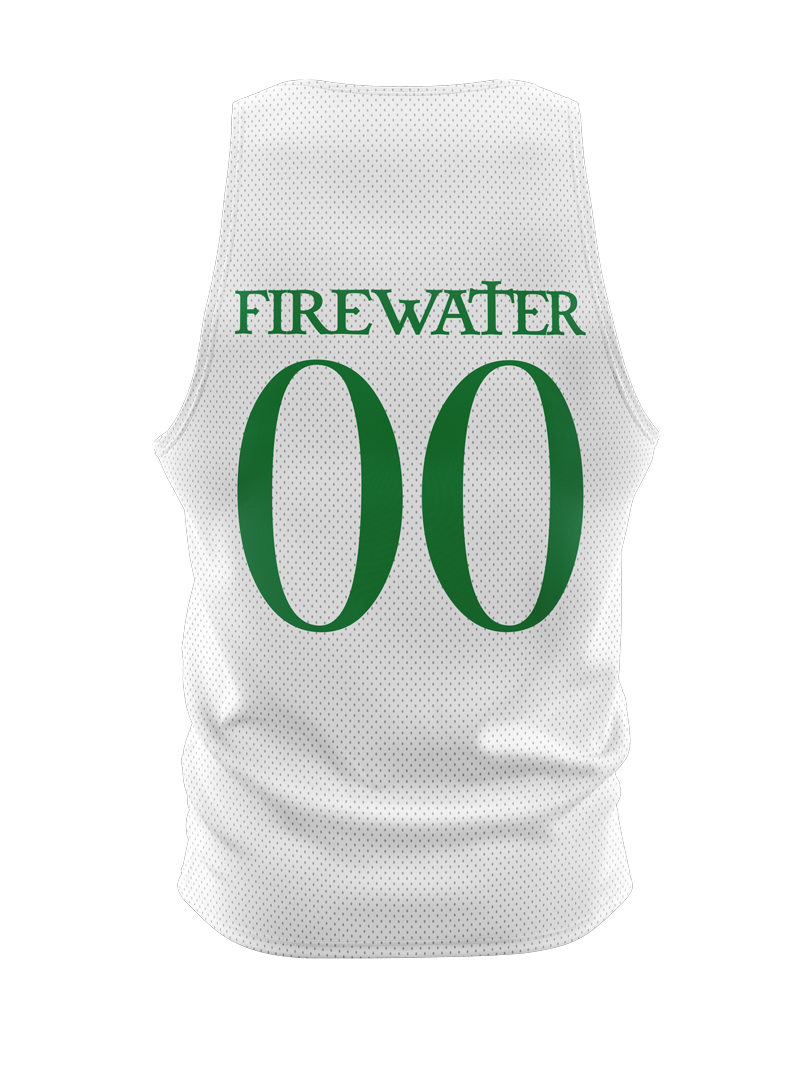 Away-Jersey_back.png