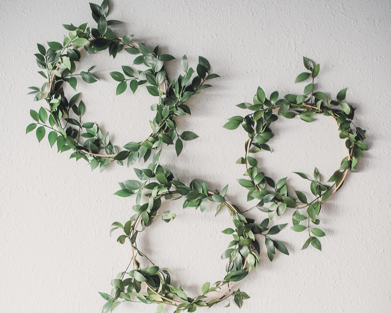 Figure+Eight+Events-+Floral+Hoops