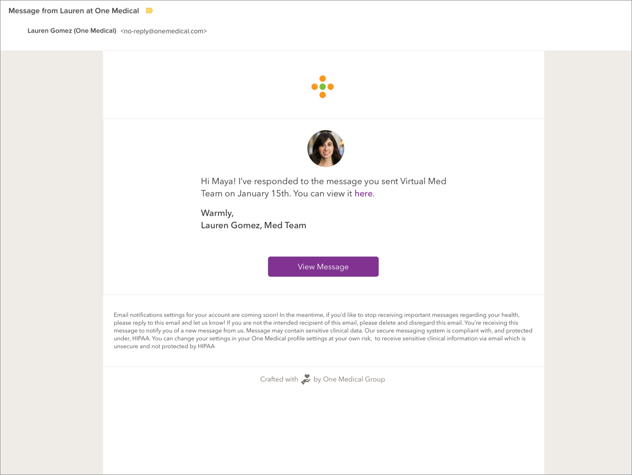 email-template.png