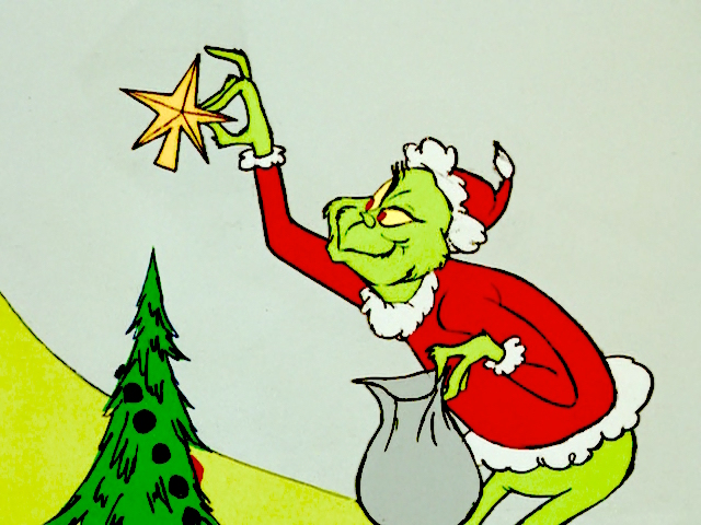 Grinch_taking_the_star_off_the_tree.jpg