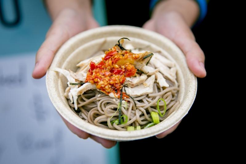 Still Vision Qtn Noodle Markets  - 005web.jpg