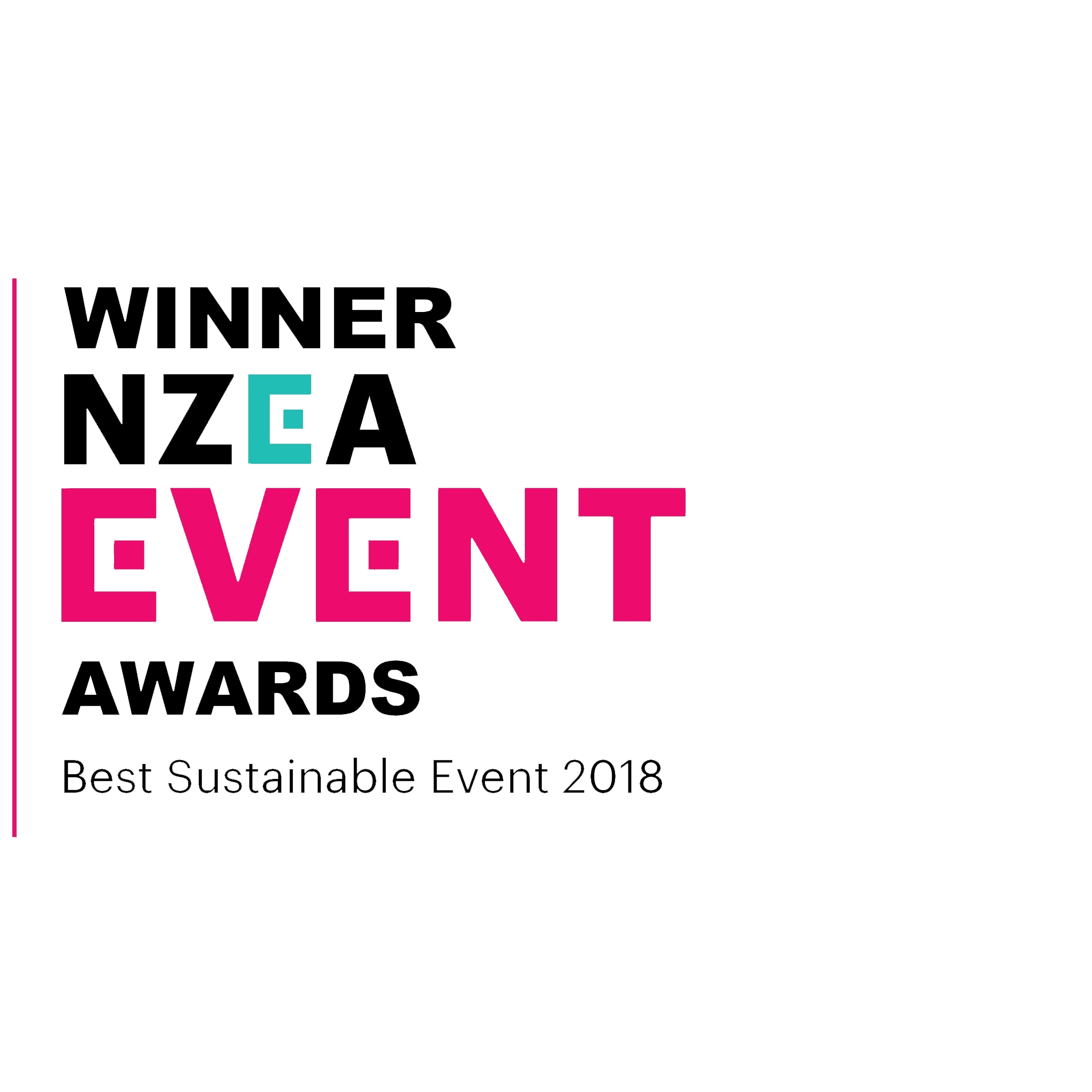 NZEA Event Awards-Signatures-Winner- Best Sustainable Event 2018.png