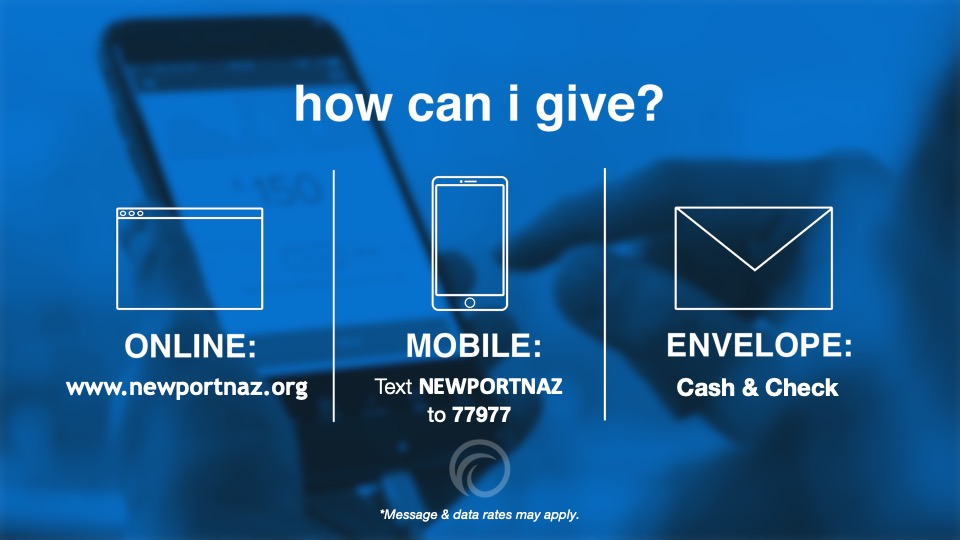 Giving Options Graphic.jpg
