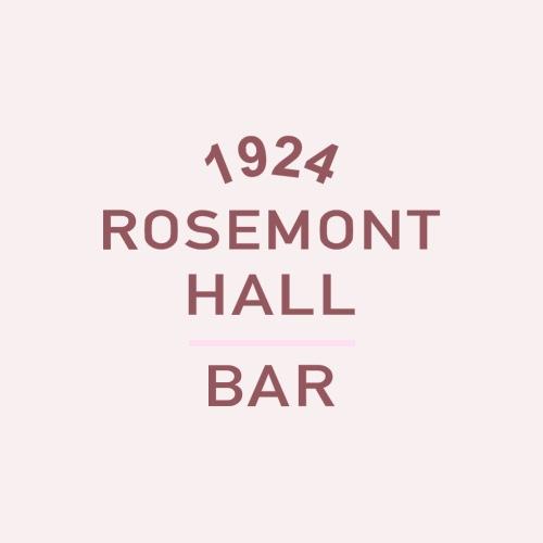 rosemont-hall-bar.jpg