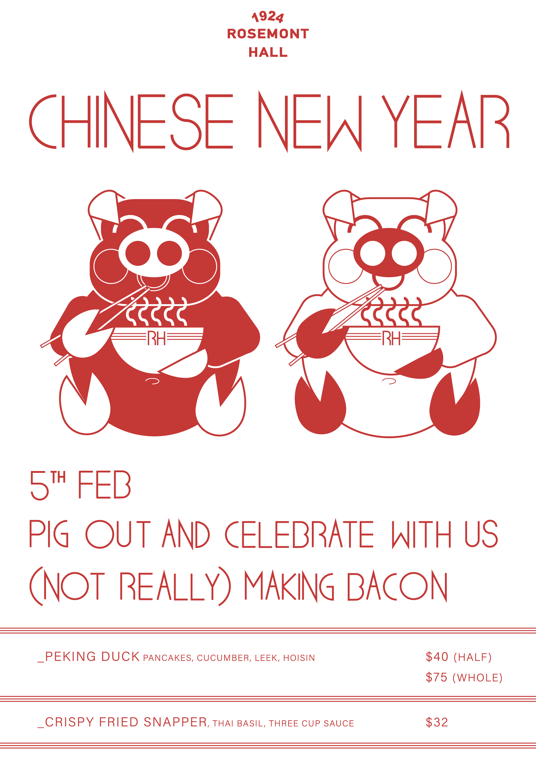 Rosemont Hall Chinese New Year Poster.png