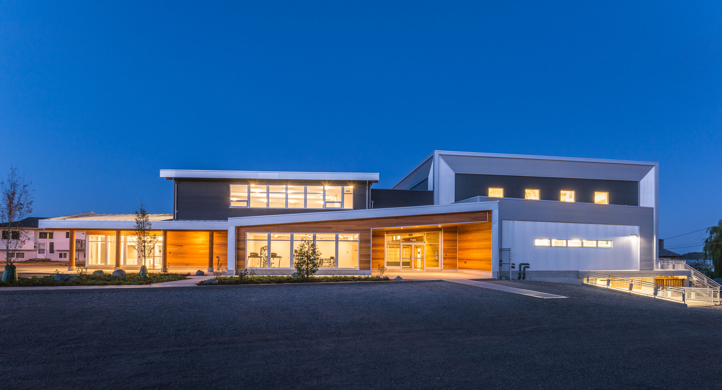 deHoog&Kierulf_victoria_architect_SFN.jpg