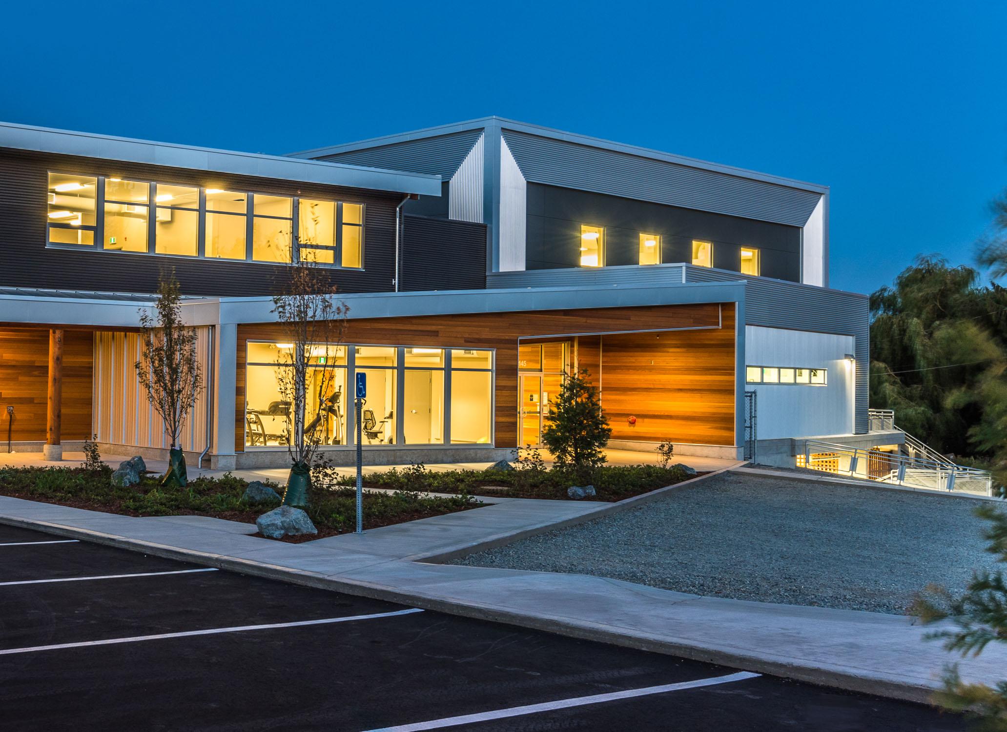 deHoog&Kierulf_victoria_architect_SFN2.jpg