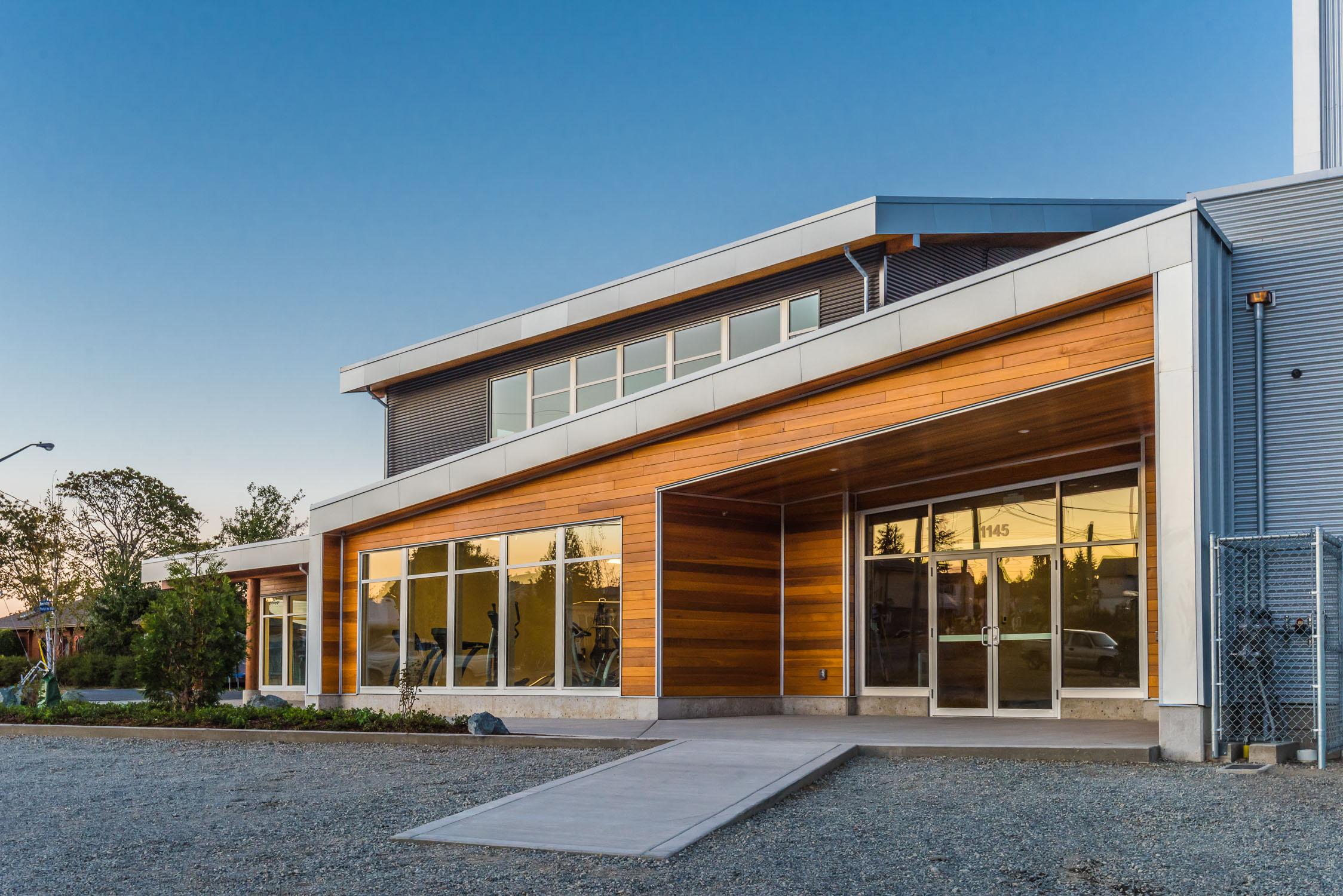 deHoog&Kierulf_victoria_architect_SFN3