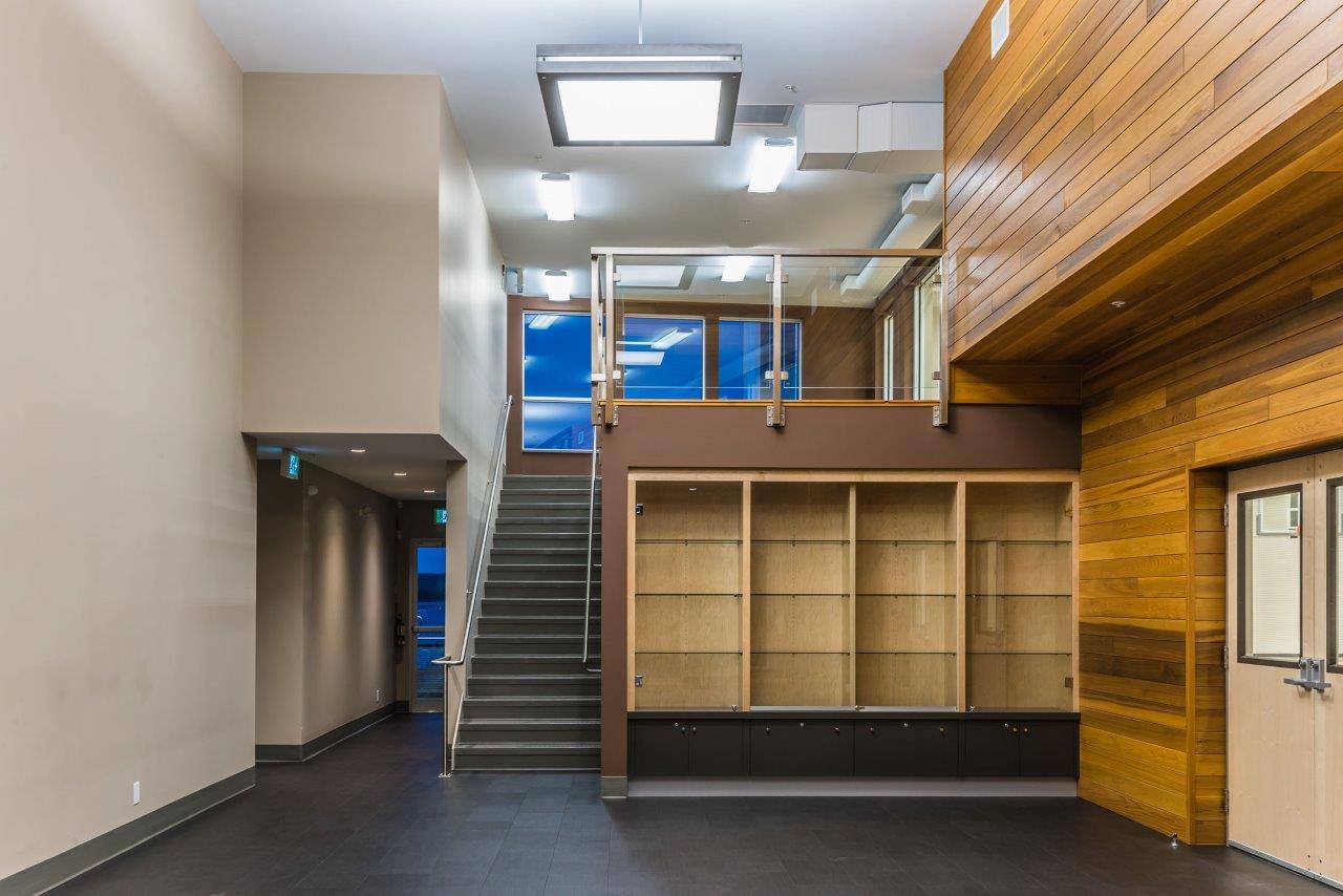 deHoog&Kierulf_victoria_architect_SFN6.jpg