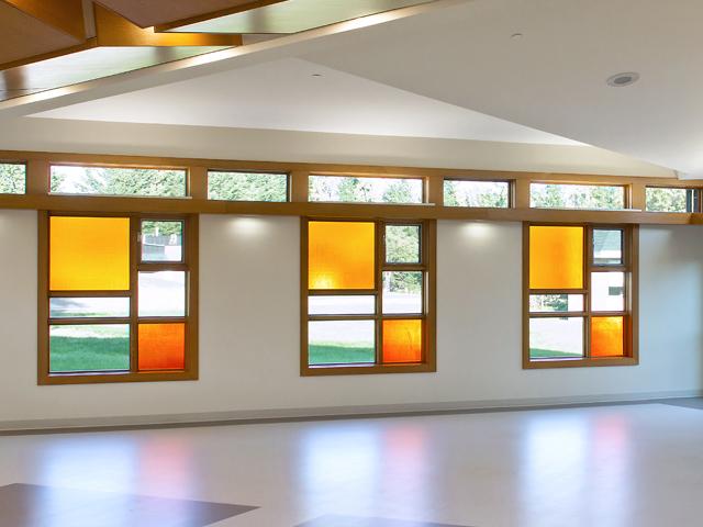 deHoog&Kierulf_victoria_architect_SaanichChapel.jpg