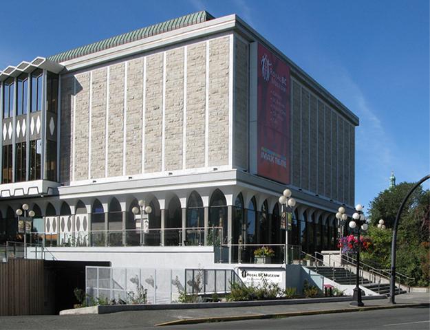deHoog&Kierulf_victoria_architect_RoyalBCMuseum.jpg