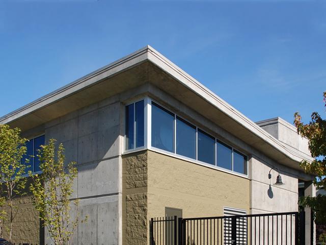 deHoog&Kierulf_victoria_architect_TrentStreet2