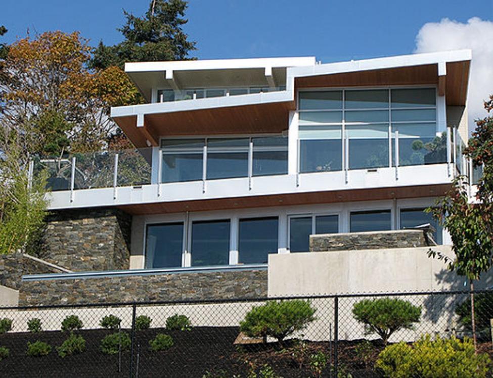 deHoog&Kierulf_victoria_architect_CustomHome9.jpg