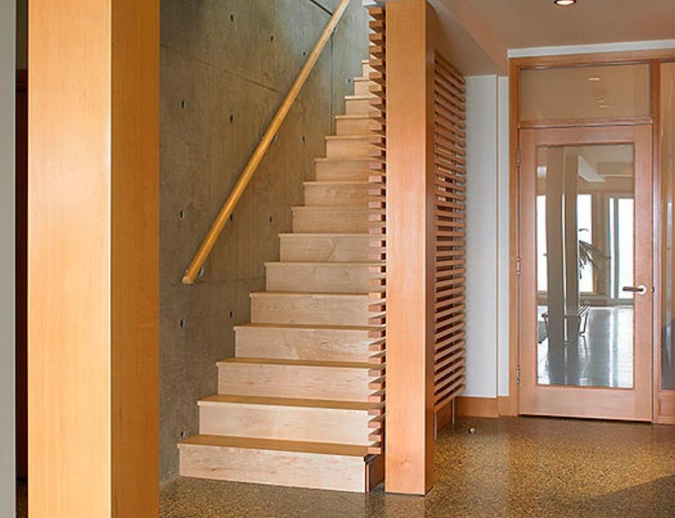 deHoog&Kierulf_victoria_architect_CustomHome6.jpg