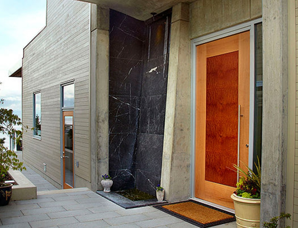 deHoog&Kierulf_victoria_architect_CustomHome8.jpg