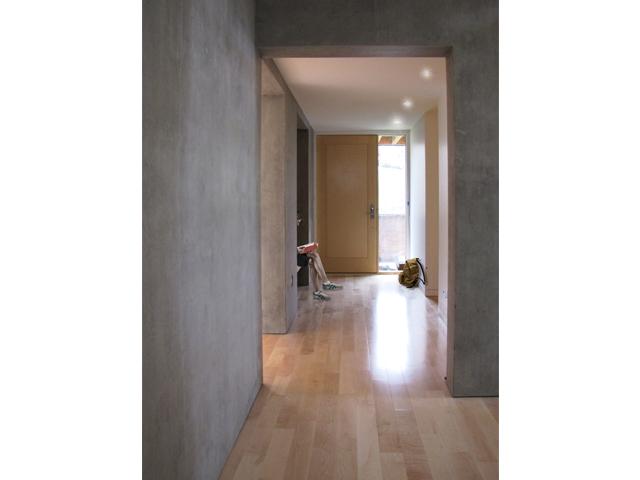 deHoog&Kierulf_victoria_architect_Halbura4.jpg