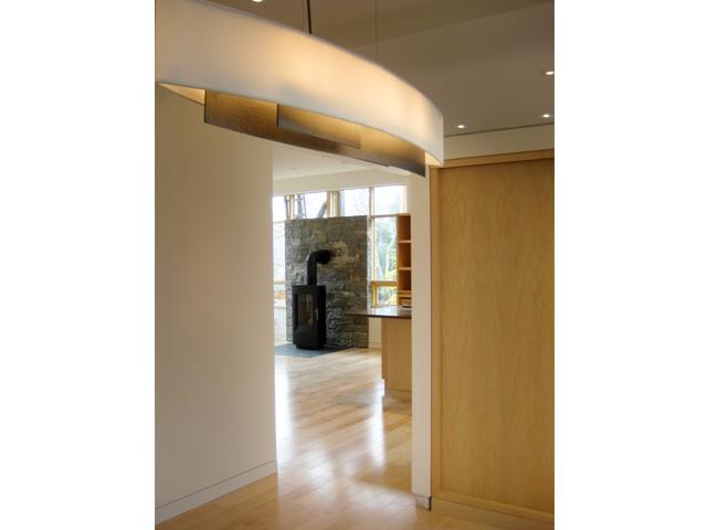 deHoog&Kierulf_victoria_architect_Halbura8.jpg