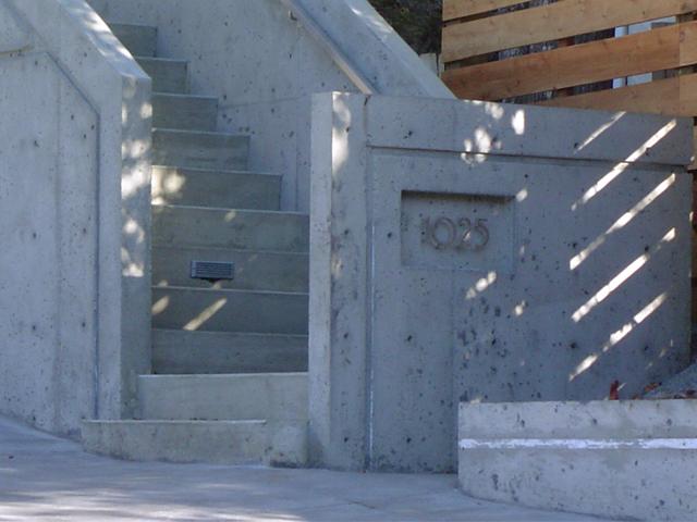 deHoog&Kierulf_victoria_architect_TerraceAve2.jpg