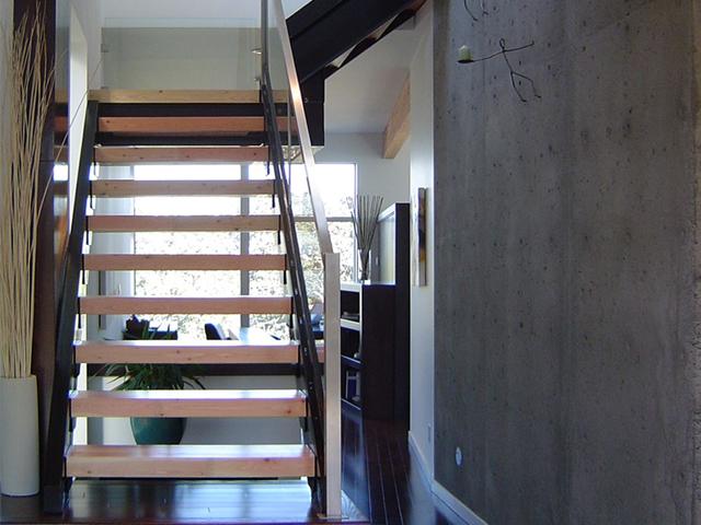 deHoog&Kierulf_victoria_architect_TerraceAve3.jpg