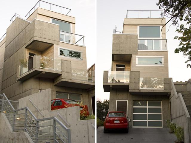 deHoog&Kierulf_victoria_architect_TerraceAve