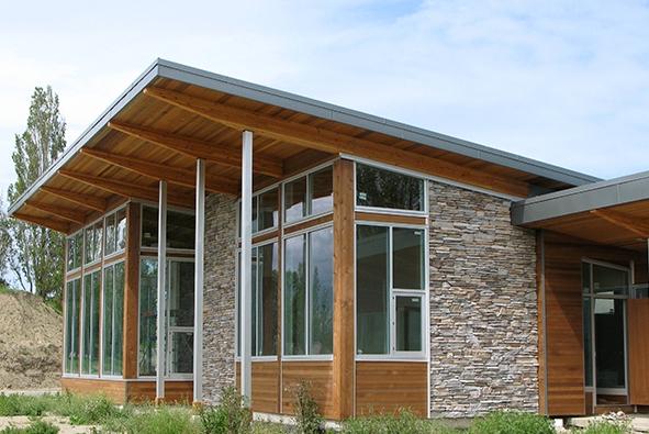deHoog&Kierulf_victoria_architect_WelchRd.jpg
