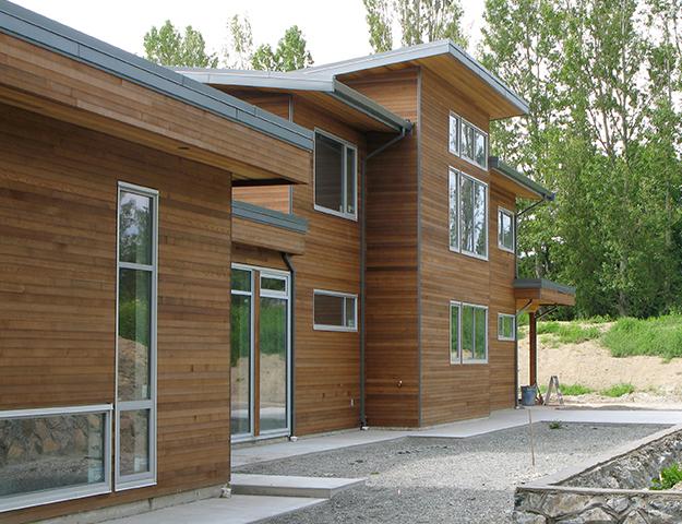 deHoog&Kierulf_victoria_architect_WelchRd2