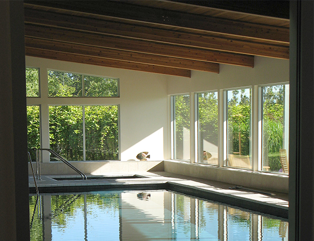 deHoog&Kierulf_victoria_architect_WelchRd5