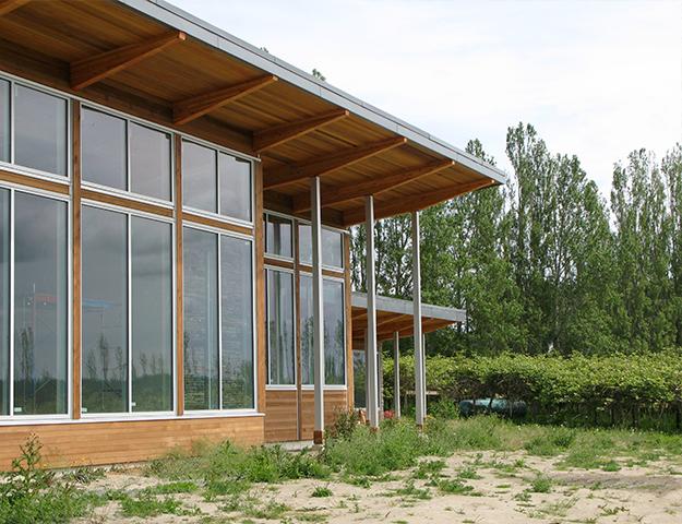 deHoog&Kierulf_victoria_architect_WelchRd4.jpg