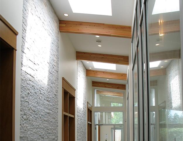 deHoog&Kierulf_victoria_architect_WelchRd6.jpg