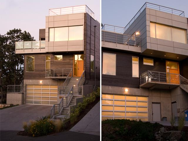 deHoog&Kierulf_victoria_architect_Terrace2.jpg