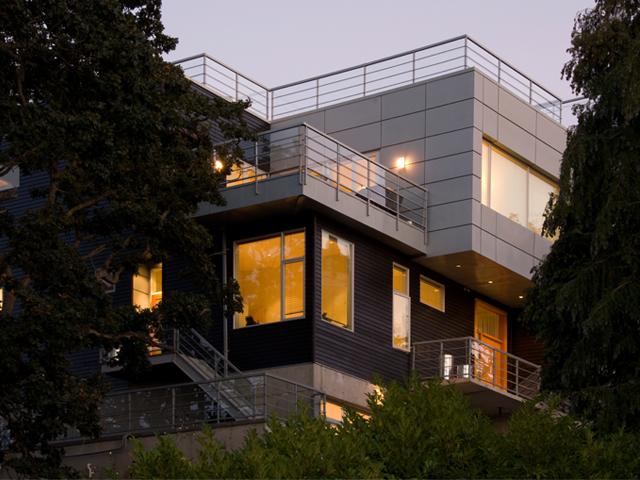 deHoog&Kierulf_victoria_architect_Terrace3.jpg