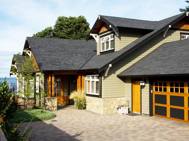 deHoog&Kierulf_victoria_architect_OceanPark2.jpg
