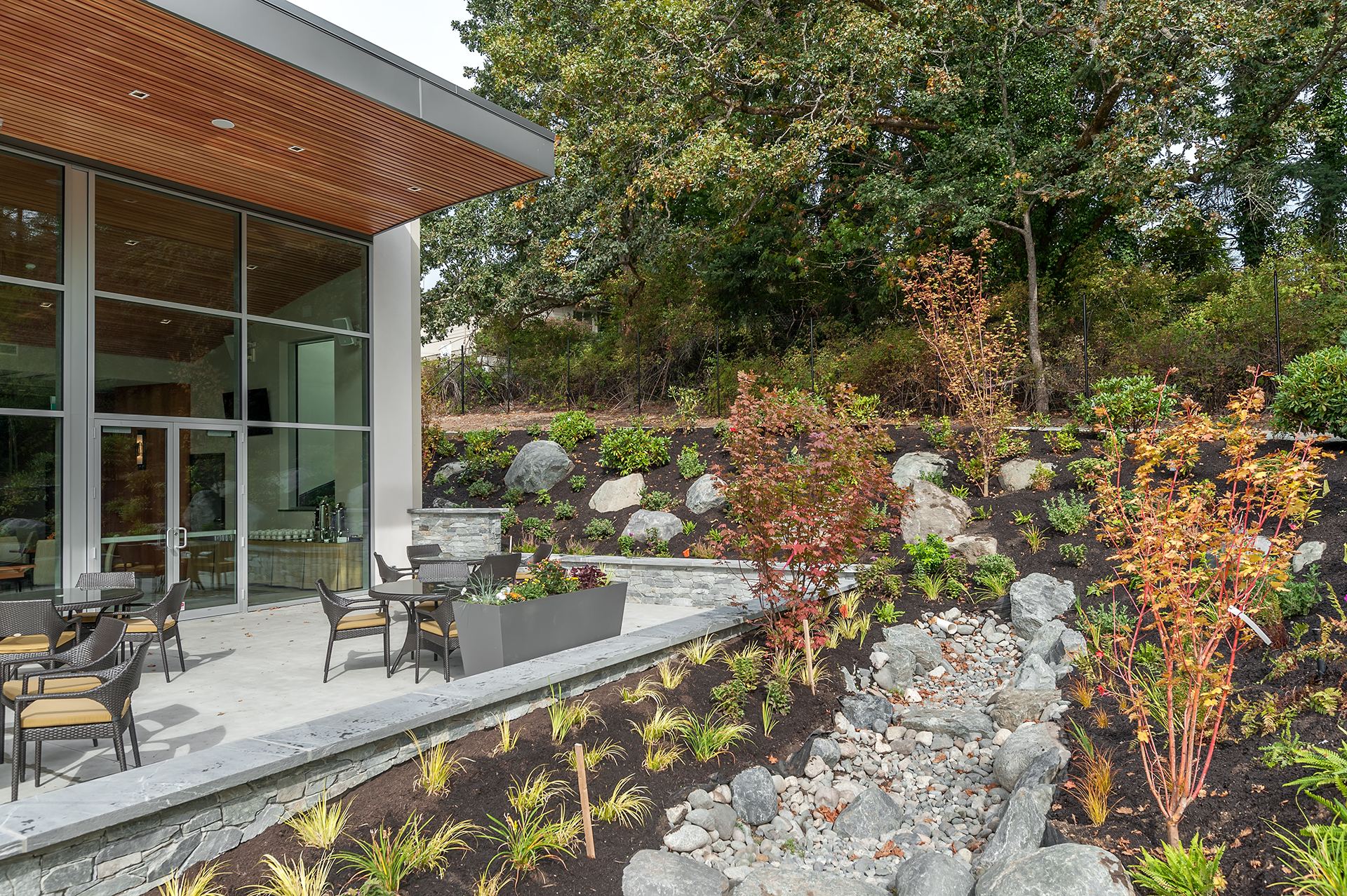 deHoog&Kierulf_victoria_architect_McCallGardens3.jpg