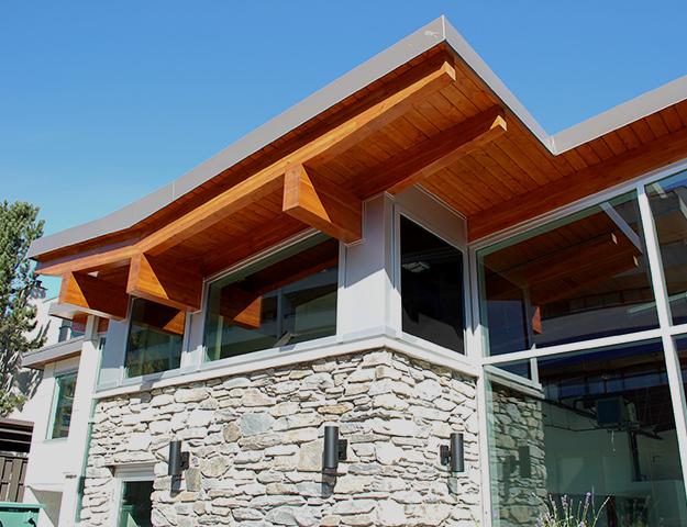 deHoog&Kierulf_victoria_architect_seaportwest3.jpg